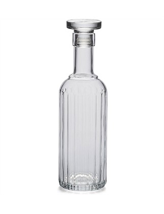 Bach Decanter 700ml