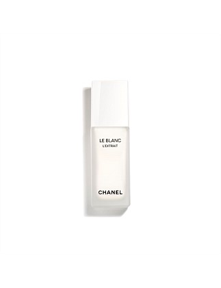 LE BLANC  L'Extrait Intensive Youth Whitening Treatment 20ml