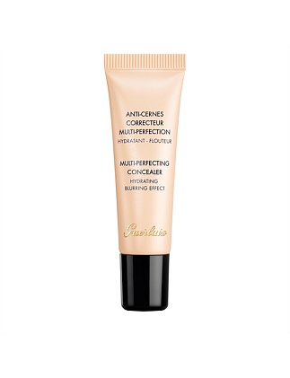 Multi-Perfecting Concealer 01 Light Warm