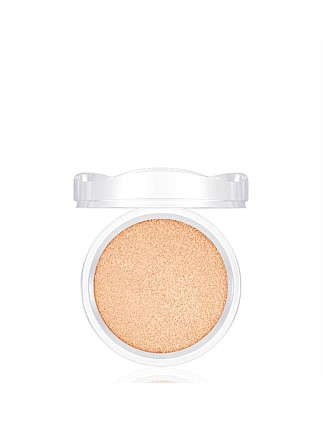 Lightful C Spf50 Cushion Compact Refill