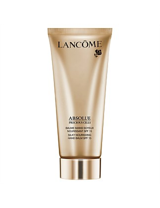 Absolue Pc Hands 100ml