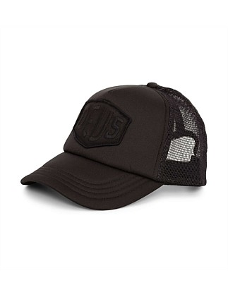 Baylands Trucker Cap