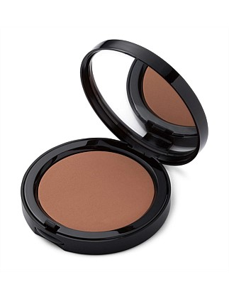 Natural Bronzing Powder