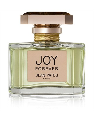 Joy Forever Eau de Parfum Spray 50m