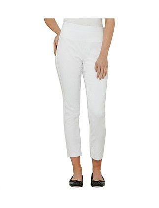 93e3cd2924 Cropped & Capri Pants | Women's Cropped Pants Online | David Jones