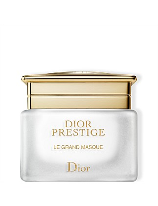 Prestige Le Grand Masque 50ml