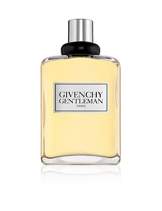 Gentleman Eau De Toilette Spray 100ml