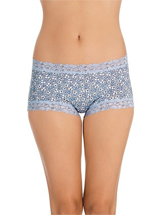 PARISIENNE PRINT FULL BRIEF
