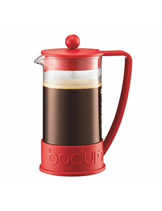 Brazil Coffee Maker 8 Cup