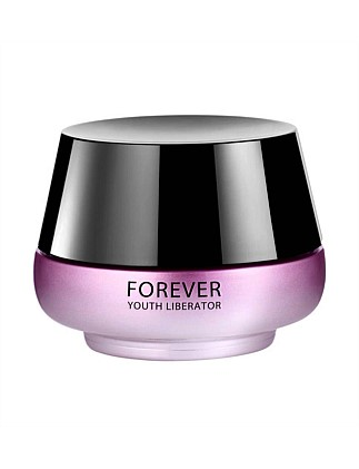 Forever Yeux Creme 15ml
