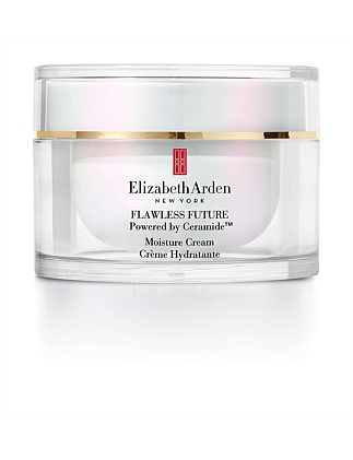 Flawless Future Powered by Ceramide¿ Moisture Cream