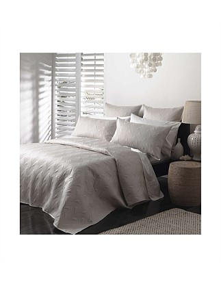 Addison Coverlet