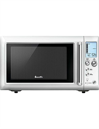 Microwaves Microwave Ovens Online David Jones