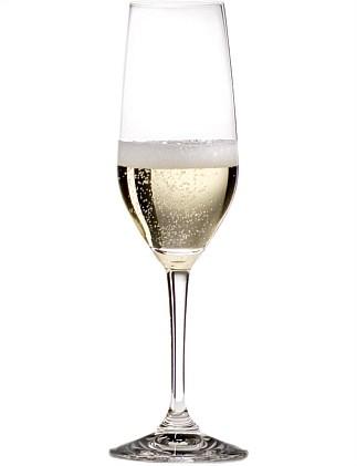 508871ea828c Drinkware Sale   Wine Glasses, Tumblers & More   David Jones