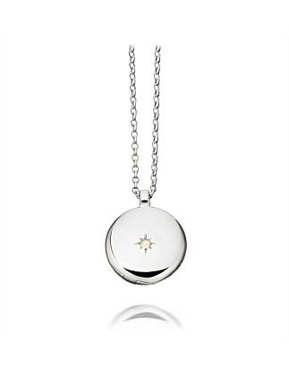 c9c5878ec0 Fine Jewellery | Buy Women's Jewellery Online | David Jones