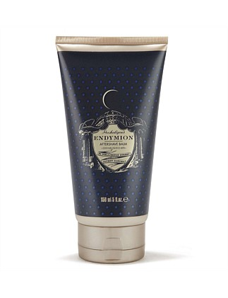 Endymion After Shave Balm