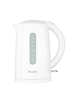 BKE270 The Soft Top Classic 1.7L Kettle
