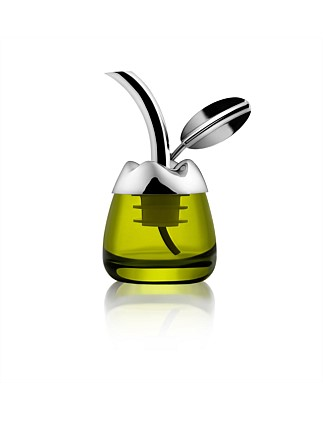 Olive Oil Taster Glass 1810ss
