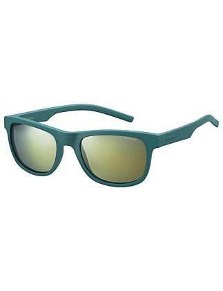 2ead66af39a Men s Sunglasses Sale