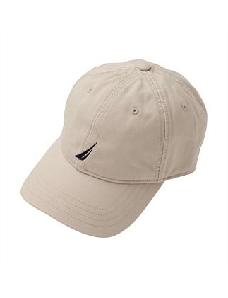 8b9333d8a Men's Hats   Snapbacks, Baseball Caps & More   David Jones