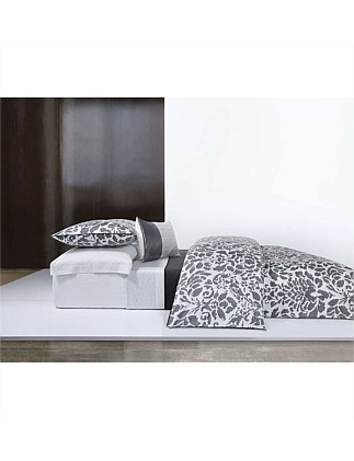 MODENA QUEEN BED DUVET COVER 210 X 210 CM