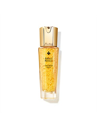 Abeille Royale Daily Repair Age-Defying Serum 50ml
