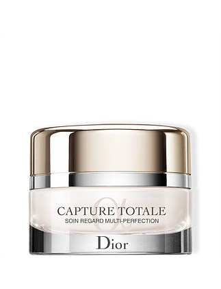 Capture Totale Multi-Perfection Eye Treatment 15ml