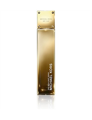 Gold Collection 24k Brilliant Gold EDP 100ml