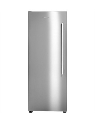 Fisher & Paykel E388LXFD 389 Ltr S/S Lh Freezer