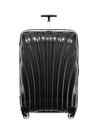 bcebeb9af Luggage & Travel Bags | Buy Luggage Online | David Jones
