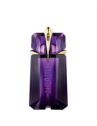 Alien Eau de Parfum Non Refillable Spray 60ml