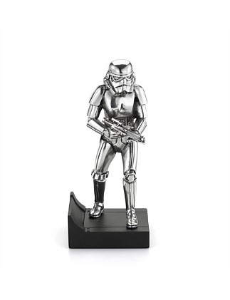 Star Wars Storm Tropper Small Figurine