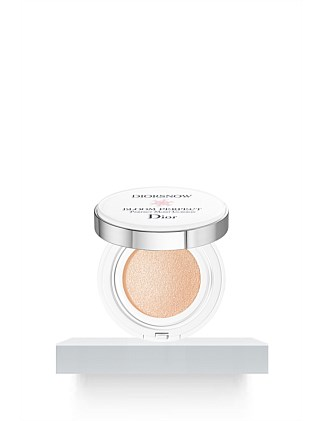 Diorsnow Bloom Perfect Moist Cushion
