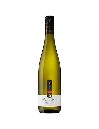 Bay Of Fires Riesling