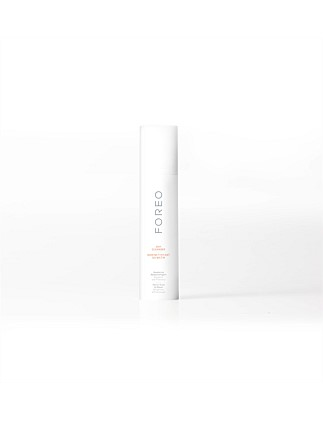 Foreo Day Cleanser Cream
