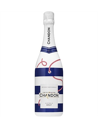 Chandon Non-Vintage Brut - Summer Limited Edition 2014