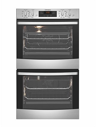 Westinghouse WVE636S  Electric Wall Oven