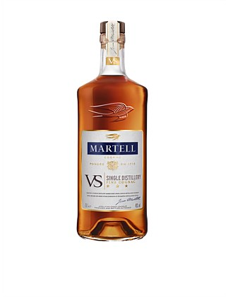 Martell Cognac Vs 700ml