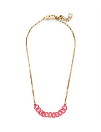 Link To Katie Rbzd Delicate Katie Necklace