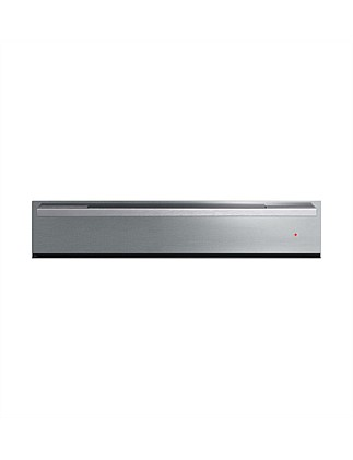 Fisher & Paykel WB60SDEX1 Warming Drawer 60cm S/S Finish