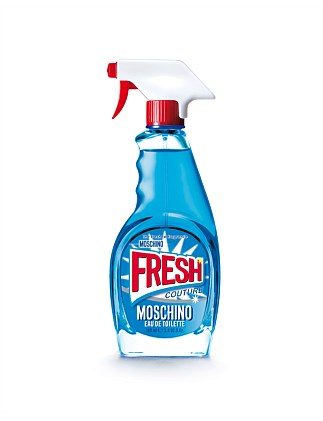 Moschino Fresh EDT 100ml