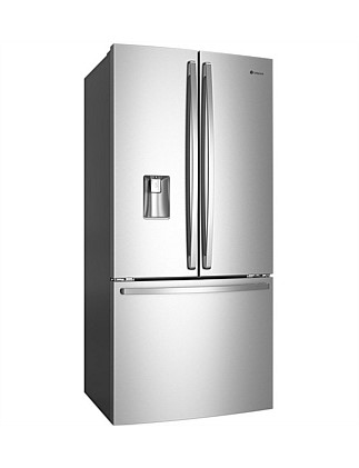 WHE5260SA 520L French Door Fridge