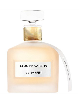 Carven Edp Natural Spray 100ml