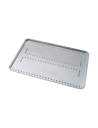 Q Convection Tray Pack of 10 (Q2000)