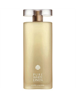 Pure White Linen Eau de Parfum 100ml
