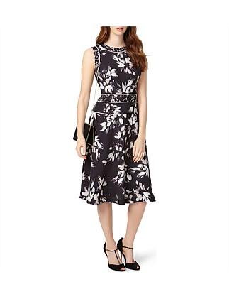 7151d9a094360 Cocktail Dresses Sale