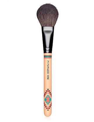 Makeup Brushes | Best Brush And Brush Holders | David Jones