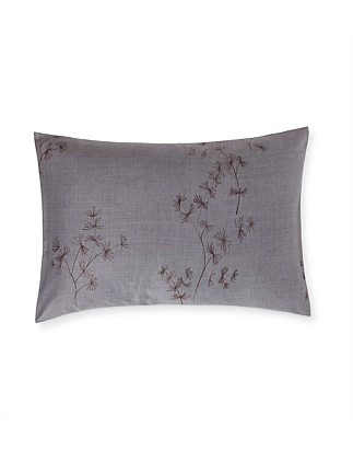 Acacia Breakfast Cushion