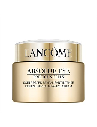Absolue Precious Cells Eye Cream