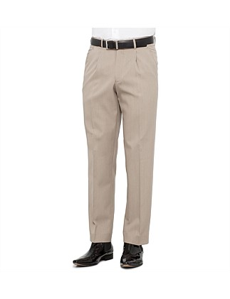 Esquire Bahama Trouser